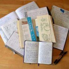 Развитие памяти, как составляющая основы планирования