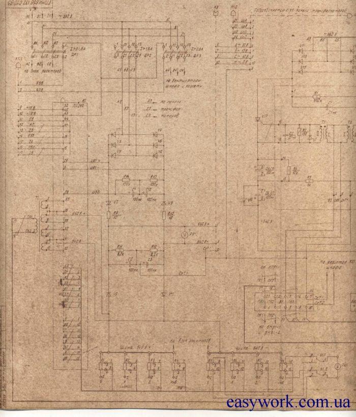 Качество технической документации
