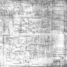 Качество технической документации и организация работы с документами