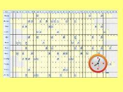 Календарь Дней Рождений: программа для планирования, составление и учет