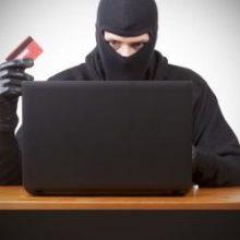 Мошенничество с банковскими картами — как сохранить доход?