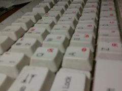 Увеличение дохода от экономии на чистке клавиатуры