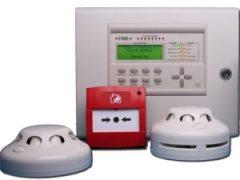 Совместный бизнес с одногруппником по созданию домашней сигнализации
