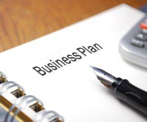 Информация для составления бизнес-плана