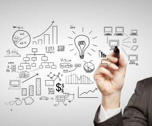 Как ставить цели в бизнесе?