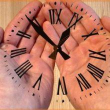 Как правильно планировать время?