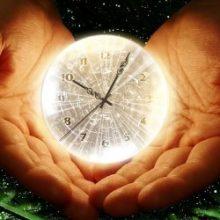 Зачем нужно планирование времени?