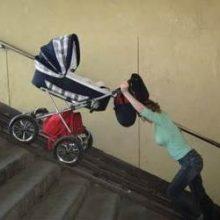 Что нужно для новорожденного ребенка, основные покупки