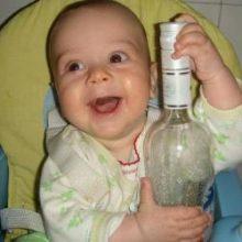 Здоровый образ жизни ребенка, основные показатели