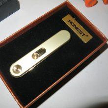 Ремонт USB зажигалки Honest Gold (нет розжига)