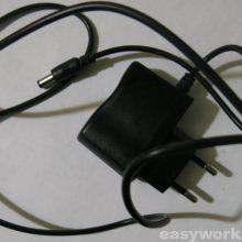 Ремонт блока питания MST0318-0502000EU (не работает)