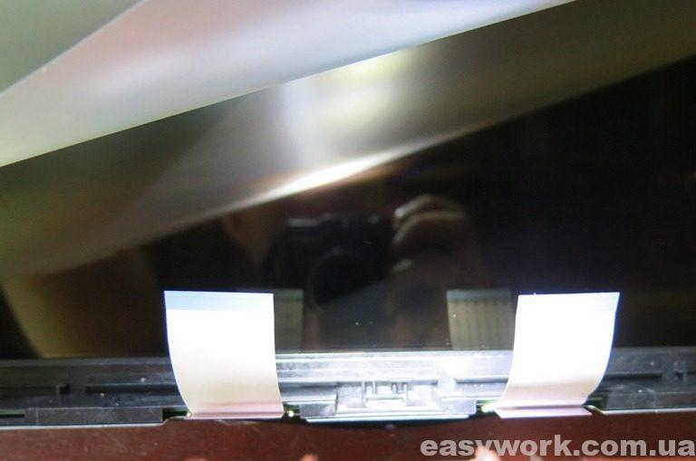 Матрица телевизора LG 32LN540V-ZA