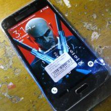Замена стекла (тачскрина) Samsung Galaxy J1 2016 J120H